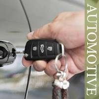 Anchor Locksmith Store Ashburn, VA 703-570-4152